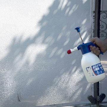 Pompa spuma activa efect frisca 1L