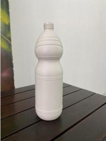Flacon HDPE 1 litru de la Iza Srl