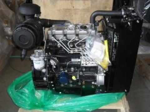 Motor Caterpillar 3024C - nou de la Terra Parts & Machinery Srl