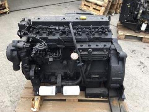Motor second hand Perkins 1006.6T - YD50483 de la Terra Parts & Machinery Srl