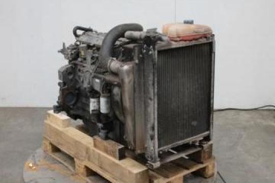 Motor Deutz BF4M1013FC second hand de la Terra Parts & Machinery Srl