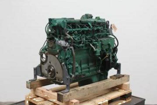 Motor Deutz TCD2013L062V second hand