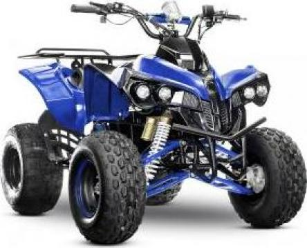 Jucarie ATV electric Eco Warrior 1000W 48V 20Ah