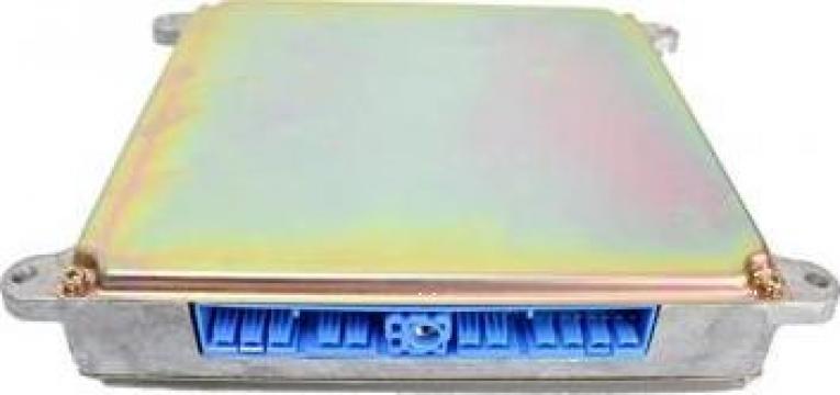 Calculator control Hitachi EX120-2 9131579 de la Terra Parts & Machinery Srl