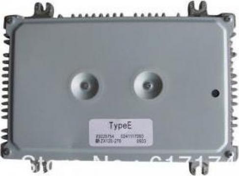 Calculator control Hitachi ZX330 9226755 de la Terra Parts & Machinery Srl