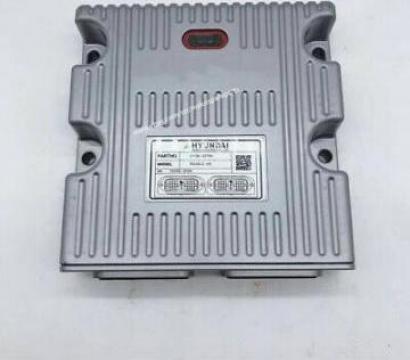Unitate de control - calculator 21QB-32190 R520LC-9 de la Terra Parts & Machinery Srl