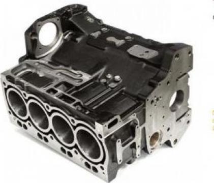 Bloc motor nou Caterpillar 3054/C4.4