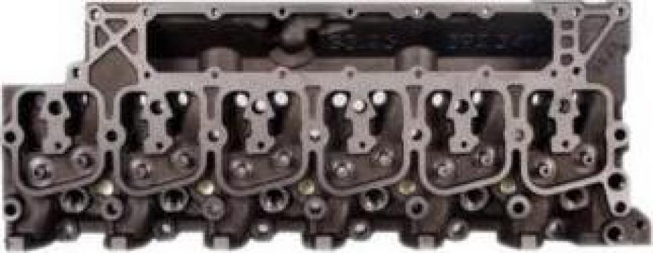 Chiuloasa Cummins 6BT - 3967458 de la Terra Parts & Machinery Srl
