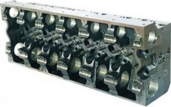 Chiuloasa Cummins QSX 4962732 de la Terra Parts & Machinery Srl