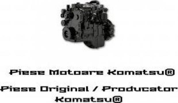 Chiuloasa Komatsu SA4D102 - 6731-11-1220