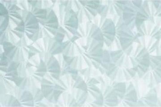 Autocolant d-c-fix Flori de gheata Ice 45cmx2m 346-0272 de la Davo Pro Company Srl