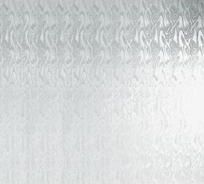 Autocolant d-c-fix Smoke gri 67.5cmx2m 346-8110 de la Davo Pro Company Srl
