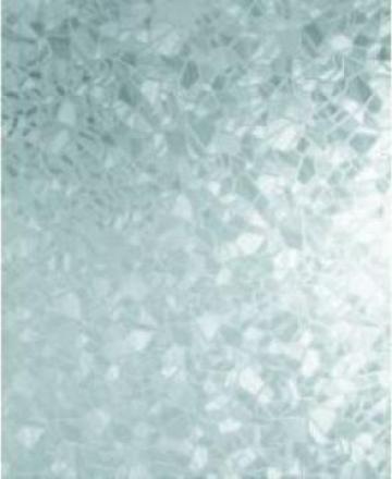 Autocolant d-c-fix Transparent Splinter 45cmx2m, 346-0166 de la Davo Pro Company Srl