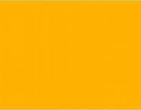 Autocolant d-c-fix Uni galben lucios 45cmx2m, 346-0209 de la Davo Pro Company Srl