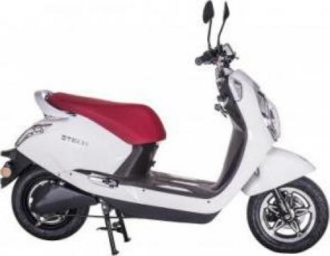 Moped electric ZT 23