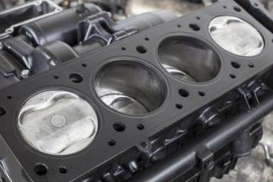 Reparatii motoare Perkins