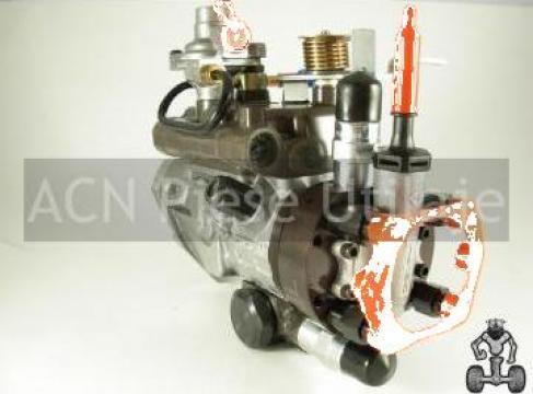 Pompa de injectie pentru incarcator telescopic JCB 507.42