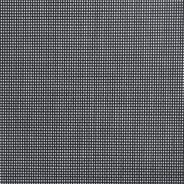 Scaune de gradina pliante, 4 buc., negru, textilena de la Comfy Store