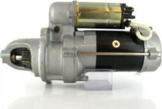Electromotor Cummins 10479629 de la Magazinul De Piese Utilaje Srl