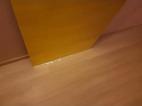 Oglinda color 3 mm de la Geo & Vlad Com Srl