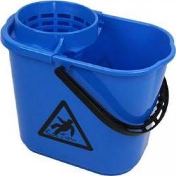 Galeata pentru curatenie 14 litri de la Maer Tools