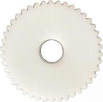 Angrenaj reductor Wirbel pentru Candia 43 154 rpm
