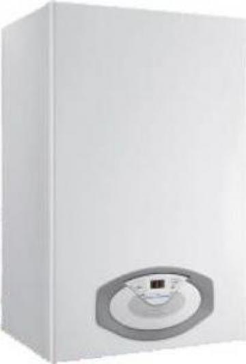 Centrala termica Ariston Clas B Premium 24/35 FF