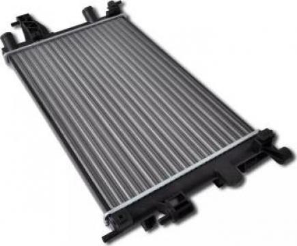 Radiator racire motor pentru Opel