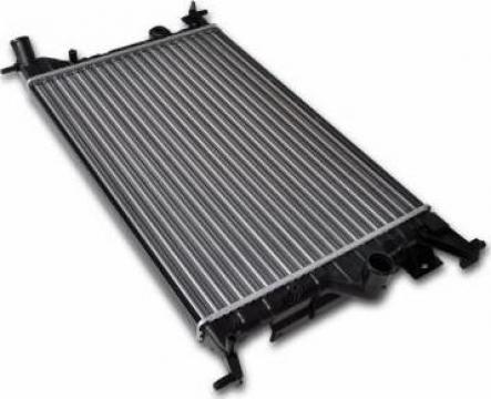 Radiator racire motor pentru Opel de la Vidaxl