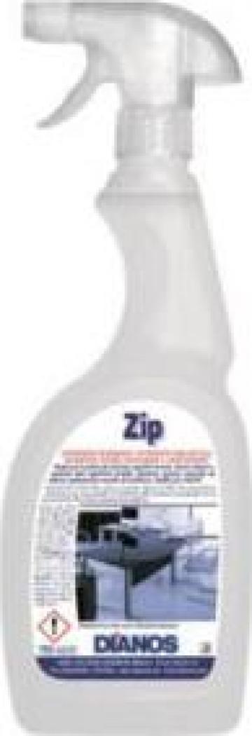 Detergent universal Zip transparent 0,75 Kg de la Maer Tools
