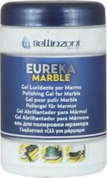 Gel lucidant Eureka Marble 1 kg de la Maer Tools