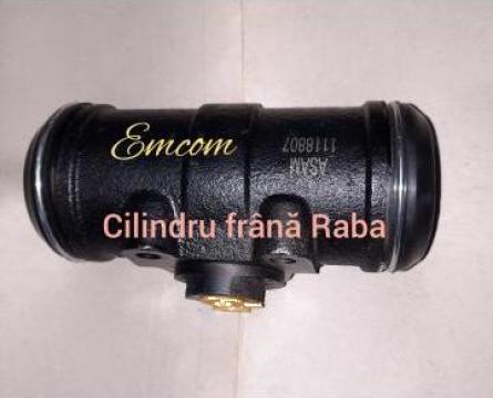 Cilindru frana autocamion Raba