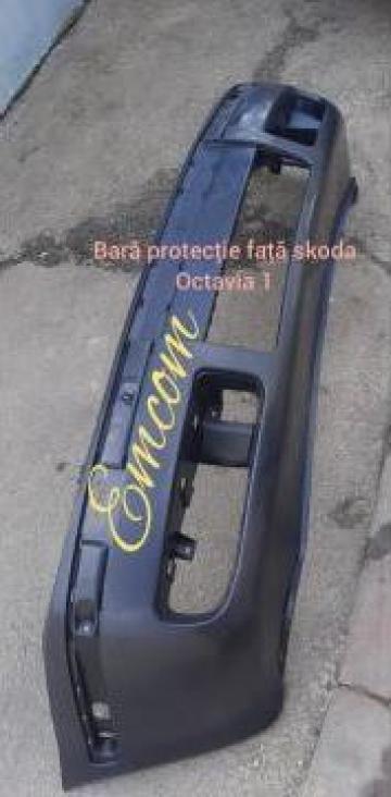 Bara protectie fata Skoda Octavia I