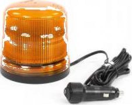 Girofar auto transportatori G 150MP de la Flashalarm Electric