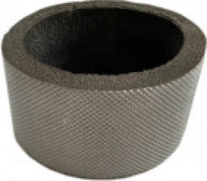 Garnitura pentru conducta turbina pentru aspiratoare de la Maer Tools