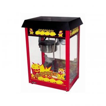 Aparat popcorn GMET-08oz de la GM Proffequip Srl