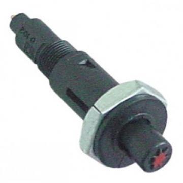 Aprinzator piezoelectric (bricheta), montare 22 mm de la Kalva Solutions Srl