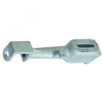 Arzator tubular L 295 mm de la Kalva Solutions Srl