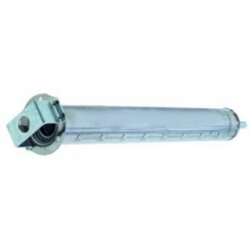 Arzator tubular L 310mm de la Kalva Solutions Srl