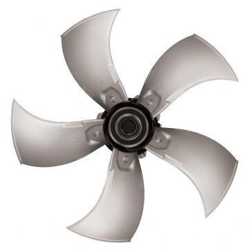 Ventilator axial A6D800-AD01-01
