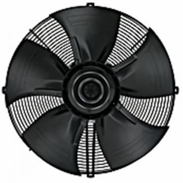Ventilator axial S3G630-AS21-01
