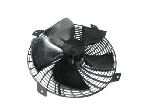 Ventilator axial S4D300-AS34-50
