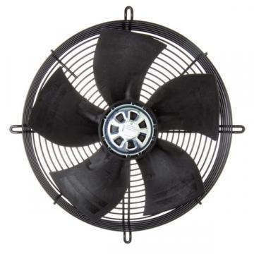 Ventilator axial S6E350-AN24-50