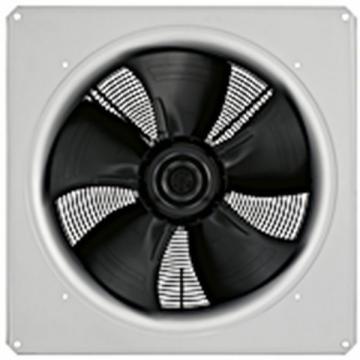 Ventilator axial W3G400-CC22-51