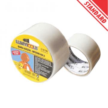Banda adeziva impermeabila LT07790