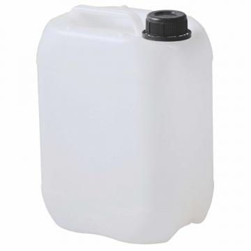 Bidon 5 litri Euro Blanco