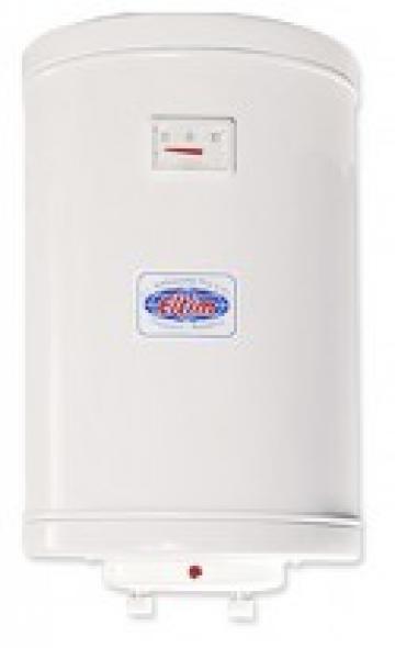 Boiler 15 litri de la Ambasador Plus Srl.