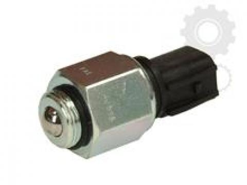 Bulb / Contact mers inapoi Ford Focus, Mondeo, Transit