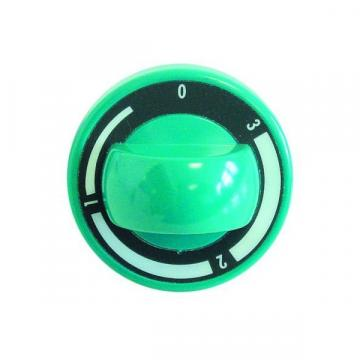 Buton regulator de energie 1-3, 70mm, ax 6x4,6 mm