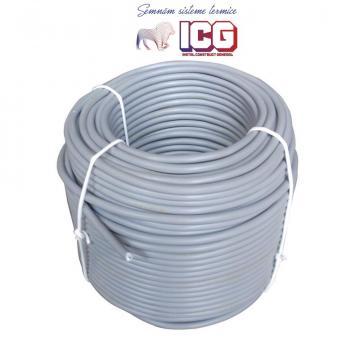 Cablu CYY-F 5X1,5 MMP
